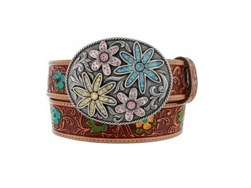 Country Garden Belt