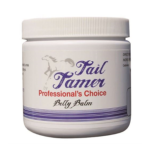 Professional Choice Belly Balm