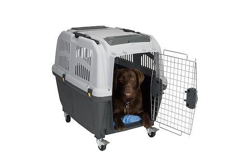 Skudo Transport Cages