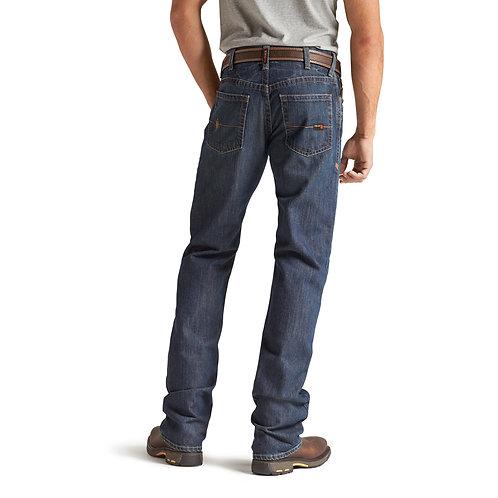 Ariat Indigo Wash FR Jeans
