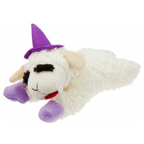 Multipet Halloween Lamb Chop