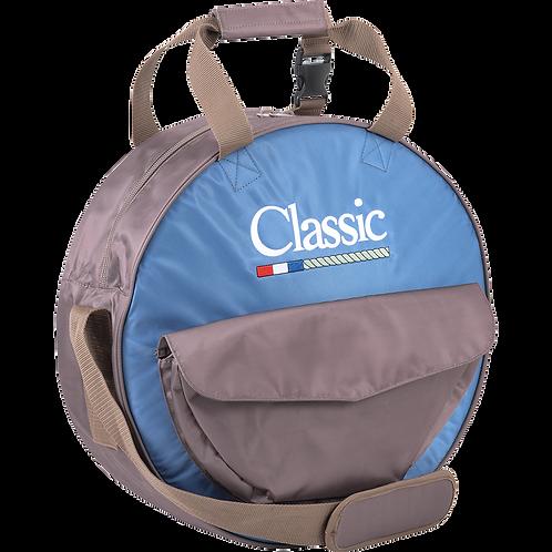 Classic Junior Rope Bag - Denim