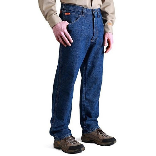 Men's Wrangler Flame Resistant Jean FR3W050