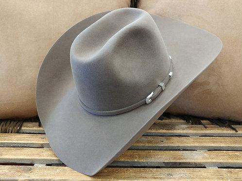 American Hat Co - 7X Pecan Felt
