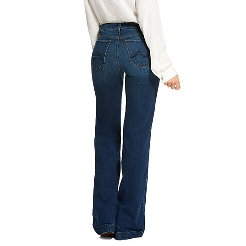 Ariat Ultra Stretch Kelsea Trousers