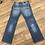 Thumbnail: Rock&Roll Men's Jeans MIP8555