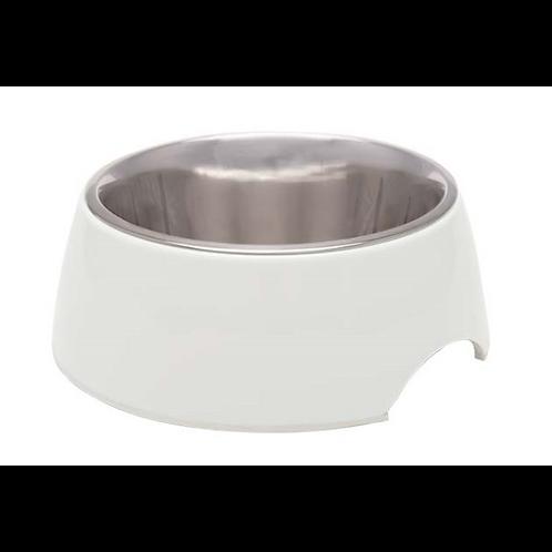 Loving Pet Melamine Retro Bowls - Medium