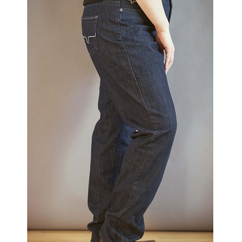Kimes Ranch Madeline Plus Size Jeans