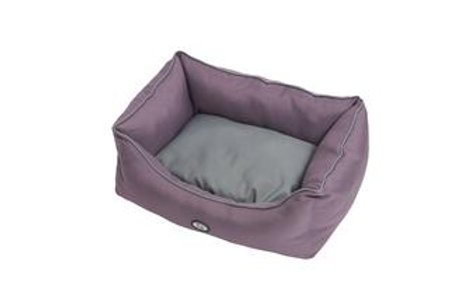 Buster Sofa Pet Bed