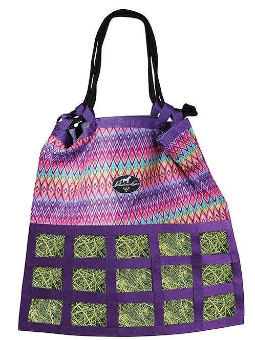 Professional's Choice Scratch Free Hay Bag - Sunburst