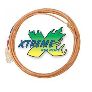 Youth XTREME Classic Rope