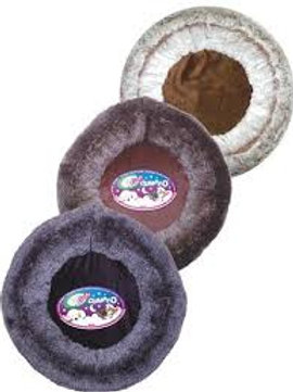 Cumfy-O Ultra Soft Pet Beds