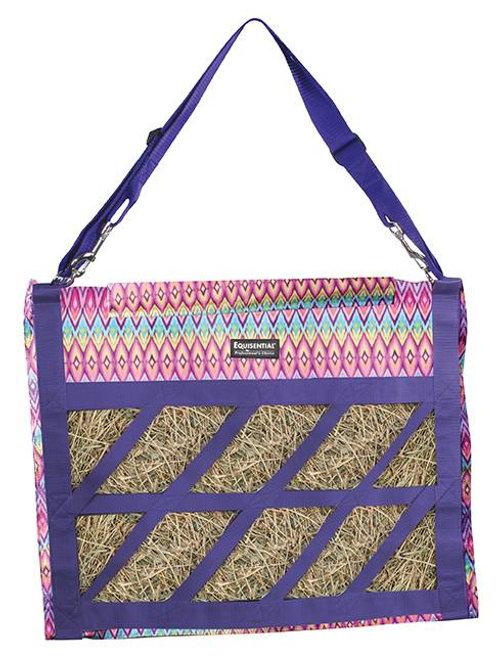 ProfChoice Equisential Hay Bag - Sunburst