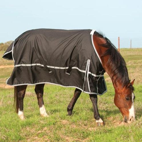 Classic Equine 1200D Rain&Windbreaker Sheet