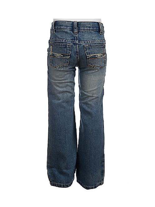 Boy's Cinch Jeans MB16982001