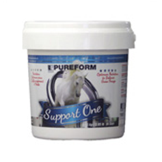 Pureform Support One 1.75kg