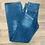 Thumbnail: Cinch - Reed Mens Jeans MB98434001