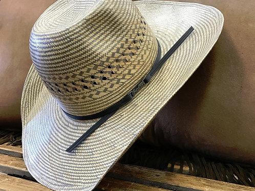 American Hat Co - 3200 Custom Straw