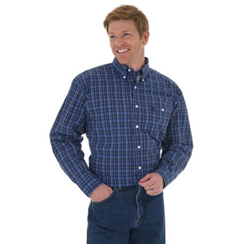 Men's Wrangler Shirt MGS537M