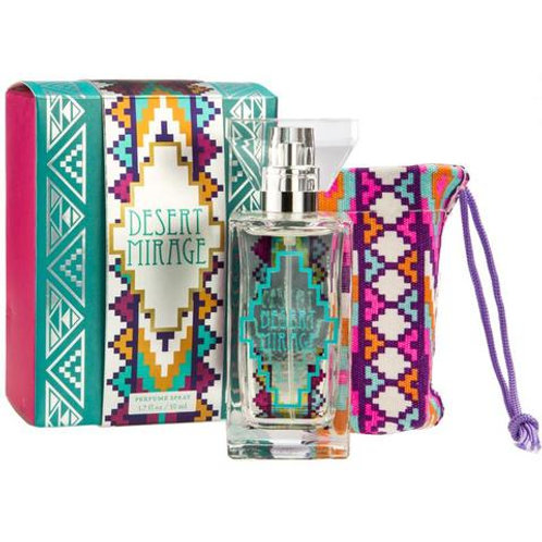 Tru Fragrance Desert Mirage Perfume