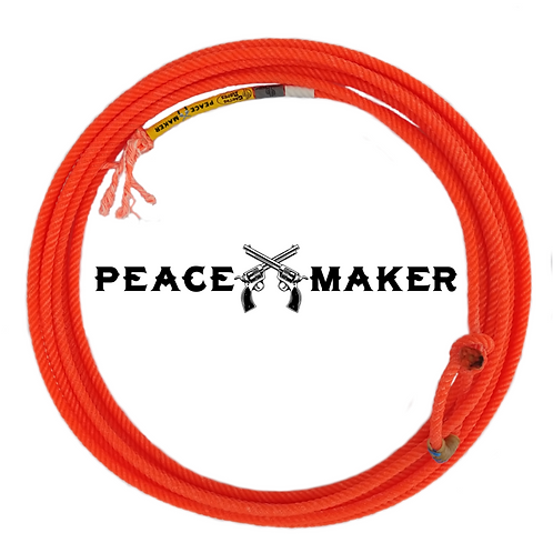 Peacemaker (Head) - Cactus Ropes