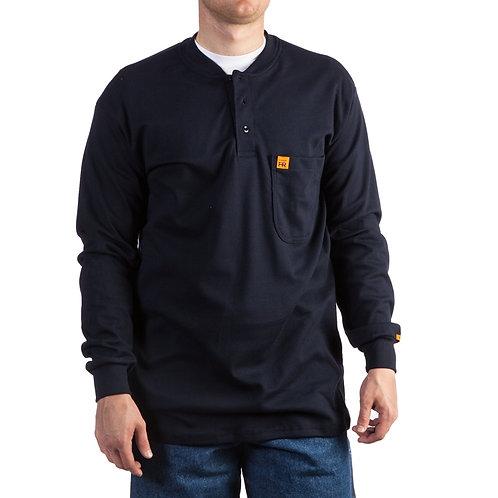 Men's FR Shirt MR3W8NV