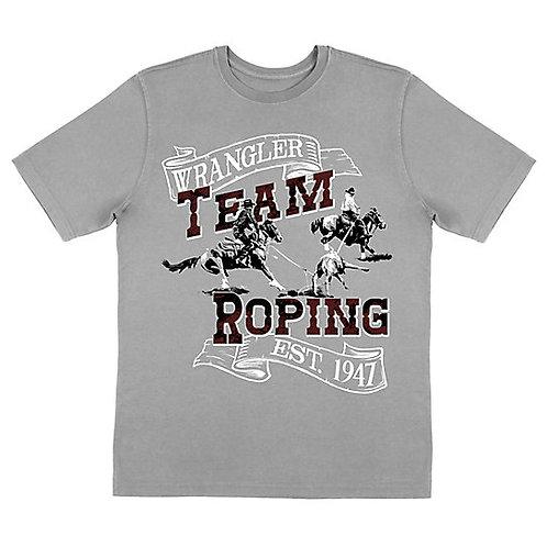 Boy's Wrangler T-Shirt BQ7689H