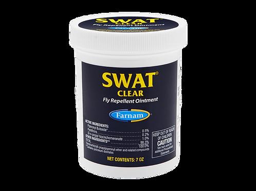 Farnam Swat Clear 198g