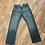 Thumbnail: Men's Wrangler Competition Jeans 1MACRB