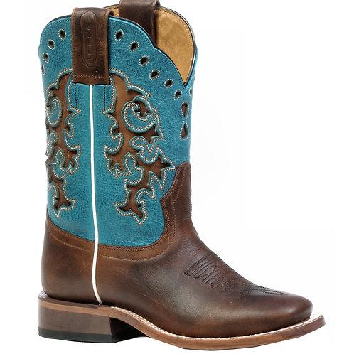 Boulet IMPK1001 Boot