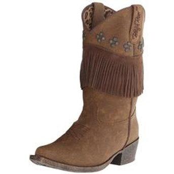 Blazin Roxx Annabelle Boot