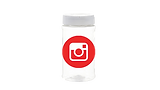 InstagramButtonBottle.png