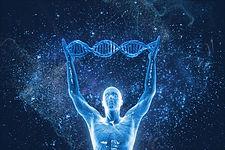 dna-human-body.jpg