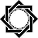 melchizedek symbol.jpg