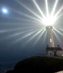 lighthouse at night 333 contrast.jpg