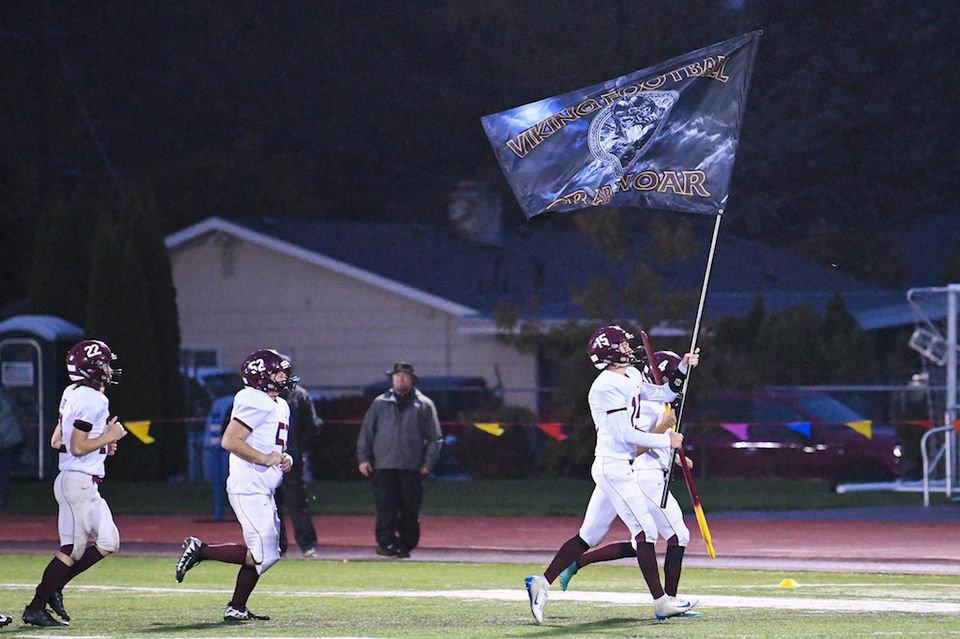 the flag.jpeg