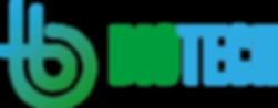 BioTech NZ Logo HOR_RGB.png