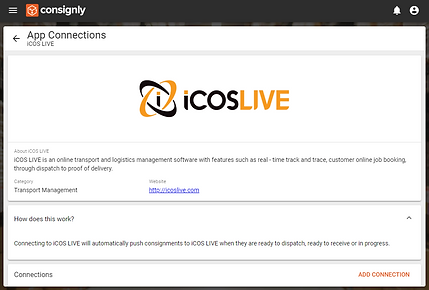 ICOS LIVE.png