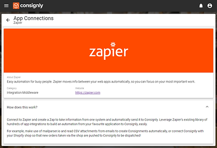 ZAPIER.png