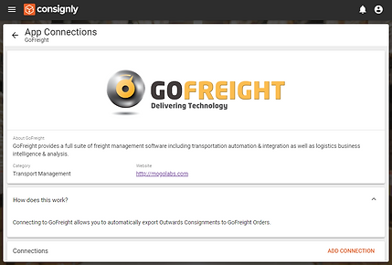 GO FREIGHT.png