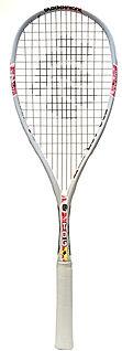 TOG ACK Custom Racquets