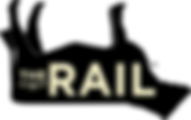 Welcome to The Rail