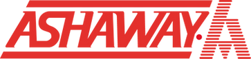 Ashaway logo.png