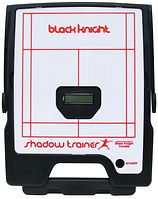 SD 200 Shadow Trainer