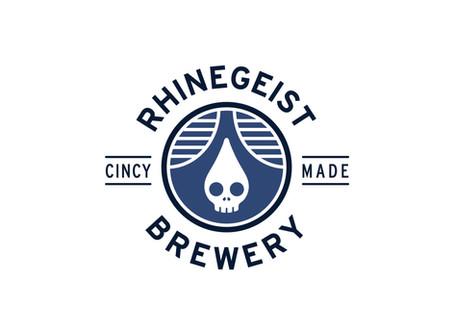 FeBREWary Feature on Rhinegeist