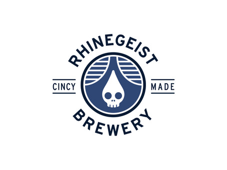 FeBREWary Feature on Rhinegeist