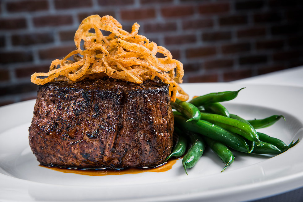 City Square-Filet-B.jpg