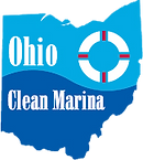 ohio-clean-marina.png