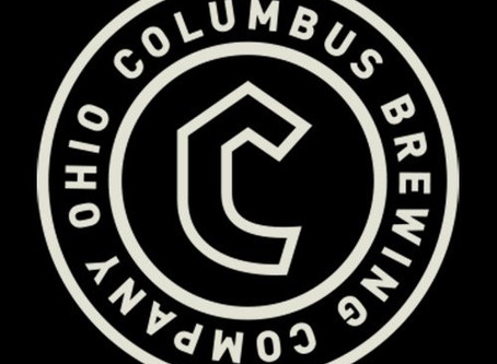 Columbus in Cleveland: Columbus Brewing Co. now on tap
