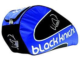 BG 635 Racquet Bags